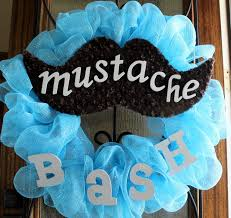 mustache baby shower decorations mustache baby shower decorations ideas liviroom decors prepare