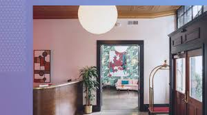 complete oral history of boutique hotels