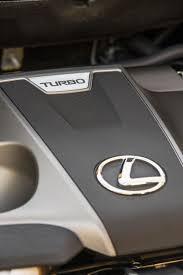 lexus nx200t san diego lexus jumps head first into turbocharging with its 2015 nx 200t
