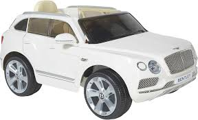 bentley brooklyn dynacraft bentley 6v electric car u0027s sporting goods