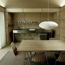 Danish Design Kitchen 91 Best Bulthaup Images On Pinterest Kitchen Designs Kitchen