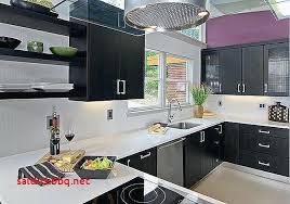 r駸ine pour meuble cuisine idee deco peinture meuble cuisine idée de modèle de cuisine