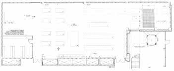 Floor Layout Hydraulics And Sedimentation Lab