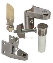 hadrian hardware toilet partition hardware all partitions and