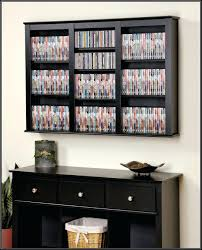 Living Room Wall Entertainment Center In White Lovefamily Storage - Family room storage cabinets