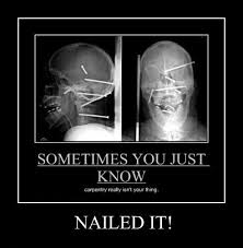 Xray Meme - xray meme 28 images radiographer what people think i do what i