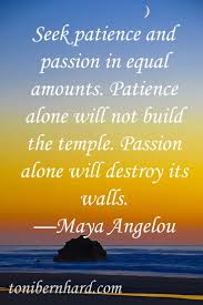 quotes by maya angelou about friendship 31 best maya quotes images on pinterest maya angelou thoughts