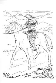 barbie coloring pages 016 coloring pages abc kids fun