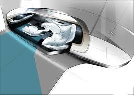 futuristic cars interior littlebigbell futuristic car archives