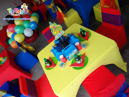 mickey mouse clubhouse party supplies mickey mouse clubhouse themed party cape town the party b kids