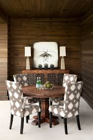 restaurant buffet tables for sale restaurant buffet table for sale contemporary dining room also
