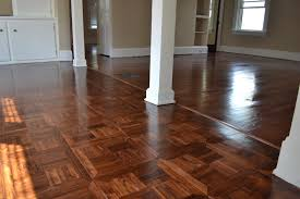 Wicked Laminate Flooring Our Delicious Life Fancy Floors