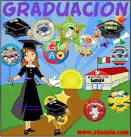 versos de graduacion