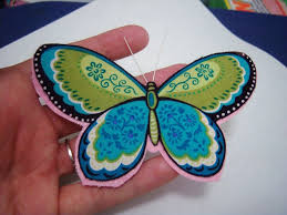 butterfly boyd creations