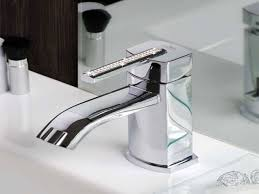 ideas luxury bathroom faucets with admirable fresh classic