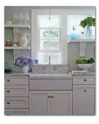 Farmhouse Kitchen Designs Photos Best 25 Farmhouse Sink Kitchen Ideas Only On Pinterest Farm
