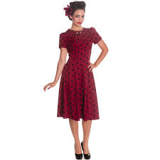 1940s dresses 1940s dresses for the wedding appearance wedding ideas