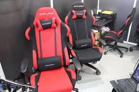 siege de bureau baquet recaro siege baquet de bureau cool fauteuil de bureau chaise baquet de