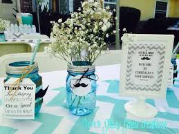 Funny Baby Shower Games For Guys - best 25 men u0027s baby showers ideas on pinterest little man shower