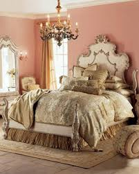 colors that go with peach clothing color paint living room what