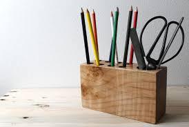 Modern Desk Organizer Wonderful Modern Desk Accessories Modern Desk Accessories Concrete