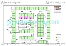villas at regal palms floor plans regal tower floor plans justproperty com