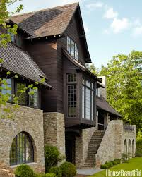Home Exterior Design Brick And Stone 36 House Exterior Design Ideas Best Home Exteriors