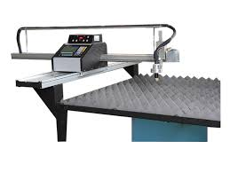 Laser Wood Cutting Machines South Africa by Plasma Cutting Plasma Cutters Johannesburg South Africa Feature