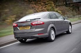 ford focus 2 0 duratec review ford mondeo 2 0 tdci 163 review autocar