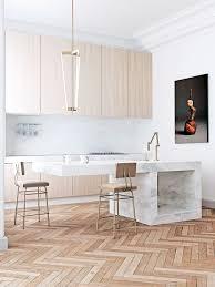 Minimalist Interior Design Best 25 Modern Apartment Design Ideas On Pinterest Modern
