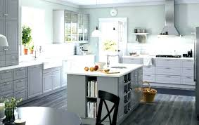 cabinets consumer reports audacious fit ikea kitchen cabinets uk hen cabinets doors