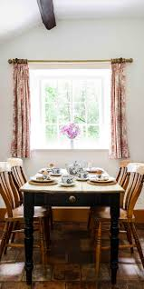 English Country Window Treatments by 111 Best English Cottages Images On Pinterest English Cottages