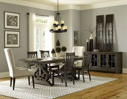 Dining Room Collections Bellamy Rectangular Dining Room Set From Magnussen Home D2491 20t