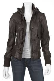31 best leather jackets images on pinterest women leather