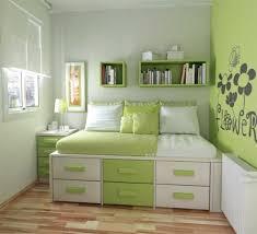 chambre ado vert chambre enfant chambre ado vert blanc 50 idées pour l aménagement