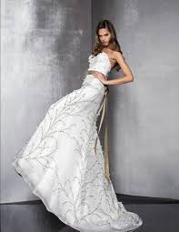 wedding dresses los angeles los angeles wedding dresses weddingcafeny