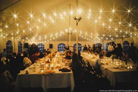 wedding tent lighting italian lighting 40x60 century tent cafe lighting reception