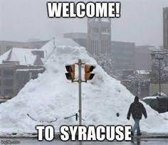Syracuse Meme - syracuse university syracuse ny things and places i love