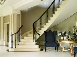 Stair Banister Height Staircase Design Guide Homebuilding U0026 Renovating