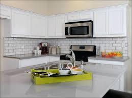 walmart kitchen furniture walmart kitchen supplies bloomingcactus me