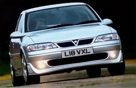 opel vectra b sport vectra b gsi 1998 2001