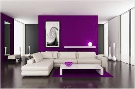 bedroom purple master wall paint color combination modern wardrobe
