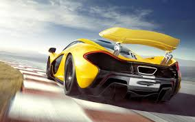 wallpaper of cars sports car wallpaper android apps on play