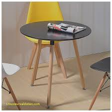 small round dining table ikea small round dining table ikea fresh top ikea round dining table on