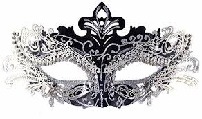 cheap masquerade masks top 10 best women masquerade masks in 2018 reviews