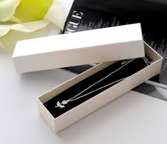 necklace gift boxes images 3 colors elegent diamond pattern long necklace gift box classic jpg
