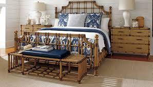 Bedroom Furniture Manufacturers List Bedroom Furniture Manufacturers List Diy Modern Furniture Check
