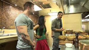 john abraham house a day in the life of john abraham indiatimes com