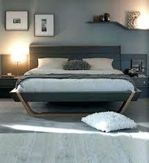 meuble gautier chambre tete de lit gautier meuble gautier chambre chambre a coucher