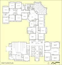 kindergarten floor plan examples planing u2013 modern house